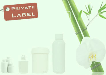 Private Label Herbal Supplements