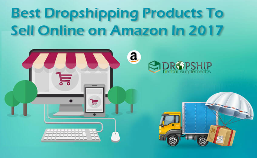 Best Dropshipping Products To Sell Online