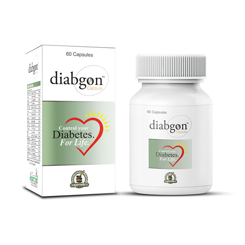 Herbal Diabetes Pills