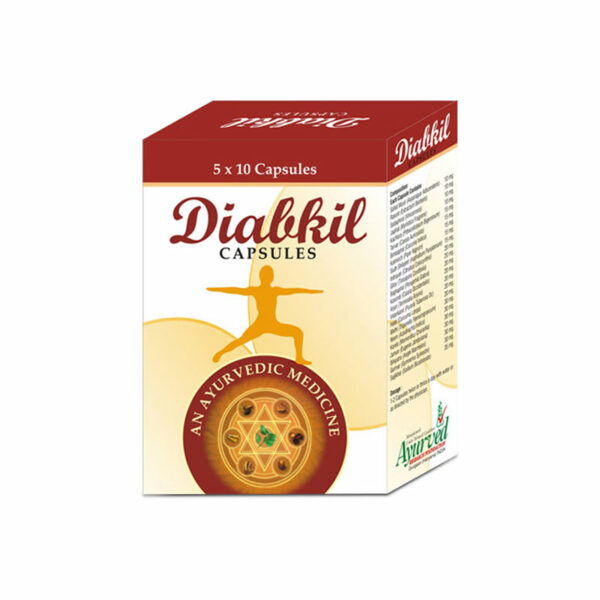 Herbal Diabetes Treatment