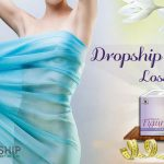 Dropship Weight Loss Pills