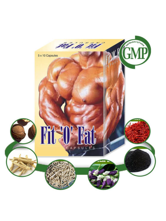 Natural Herbal Weight Gain Pills