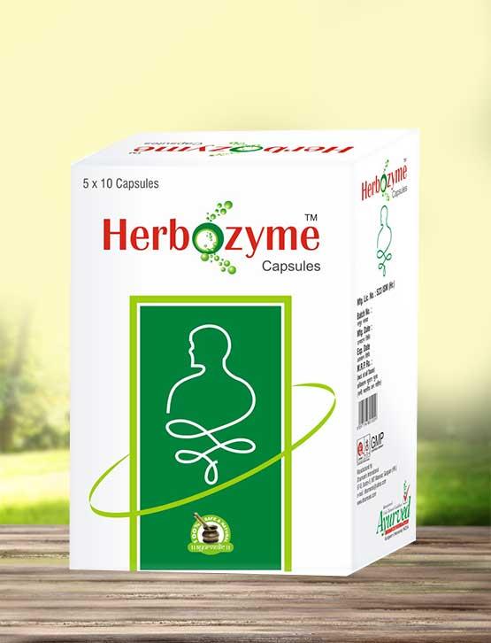 Prevent Acidity and Heartburn