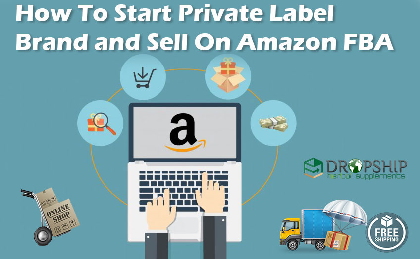 How To Start Private Label Brand?