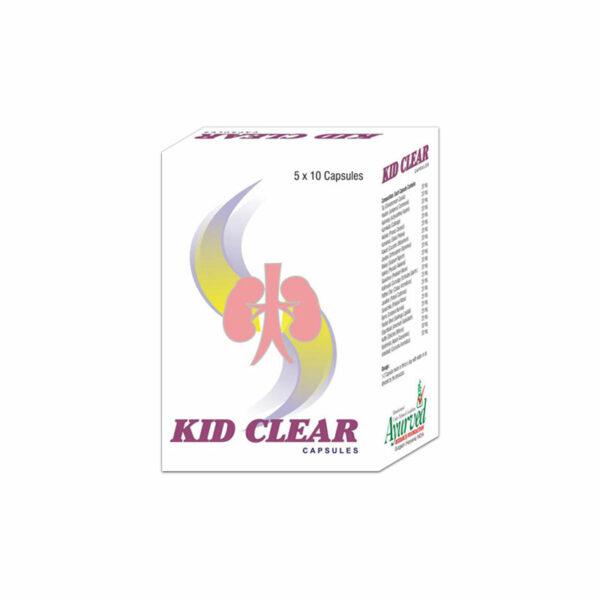 Herbal Kidney Stone Treatment
