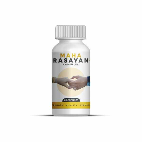 Herbal Weak Erection Treatment