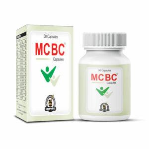 Herbal Treatment for Menstrual Disorders
