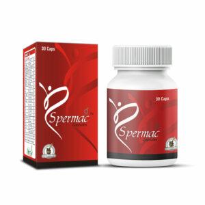 Natural Semen Volume Pills