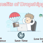 Best Dropship Distributor of Herbal Supplements