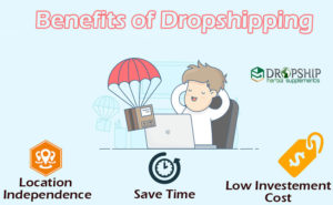 Best Dropship Distributor of Herbal Supplements