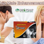 Dropship Male Enhancement Pills