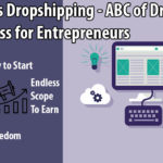 Dropship Business for Entrepreneurs