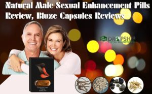 Natural Male Sexual Enhancement Pills Review