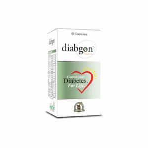 Best Diabetes Supplements