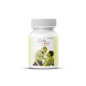 Libido Supplements for Women