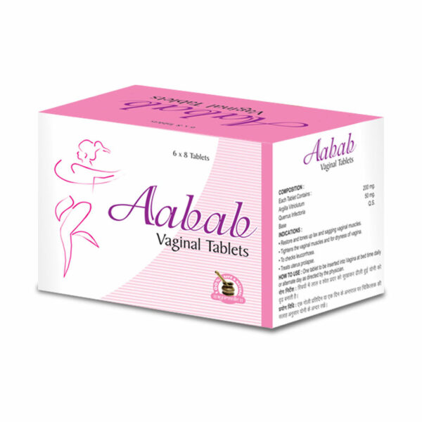 Best Vaginal Tightening Product