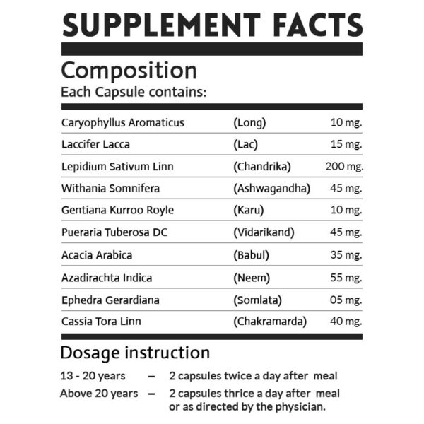 Best Height Growth Supplements