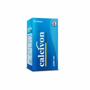 Best Herbal Calcium Tablets