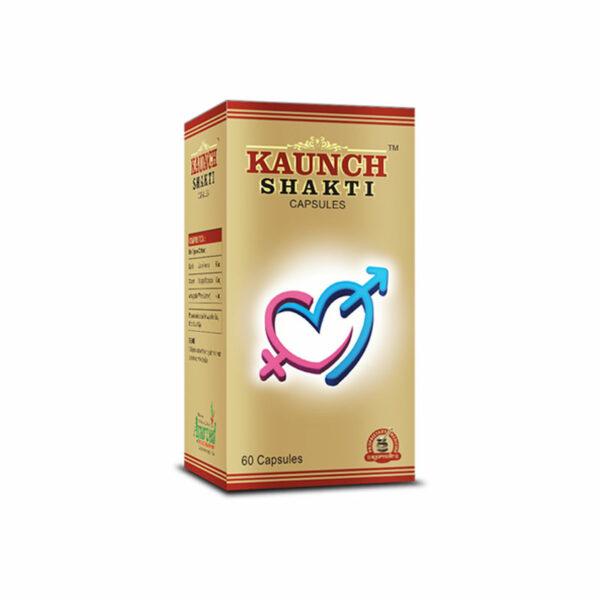 Best Male Stamina Enhancer Pills